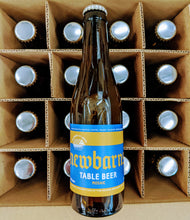 Newbarns Brewery Table Beer 330ml