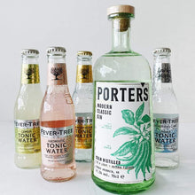 Porters_gin_and_tonic