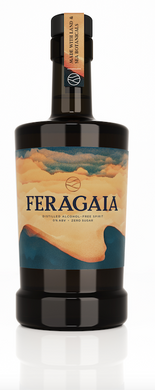 Feragaia Alcohol Free Spirit 50cl