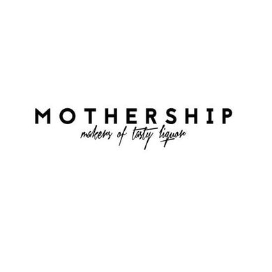 Mothership Scotland Logo
