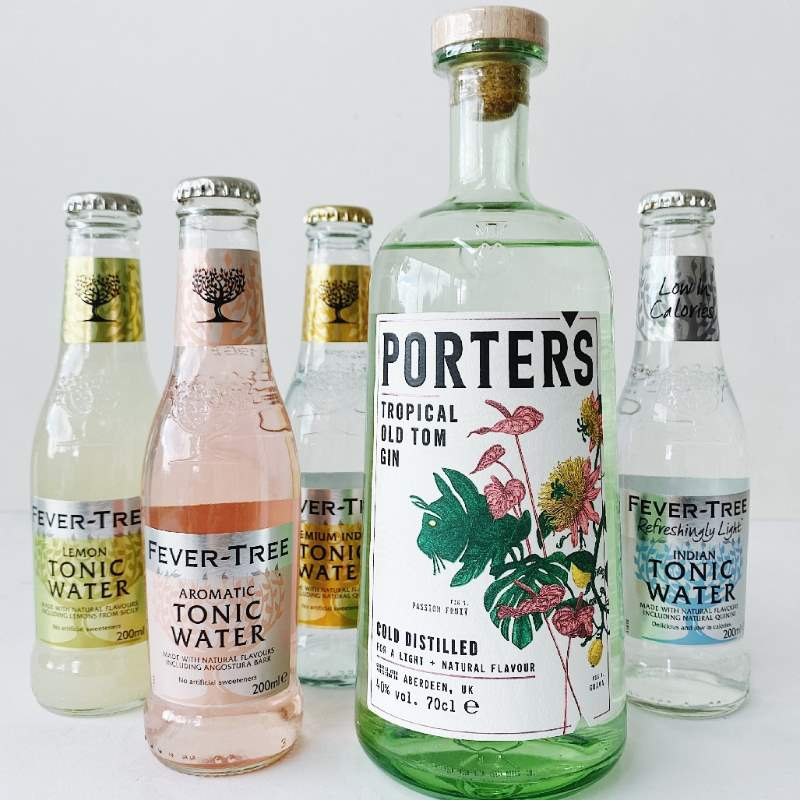 porters_tropical_gin_and_tonic