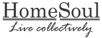 Homesoul Supply Online Rugs, Mats, Towels, Bath Mats, Bed Sheets, Cushions