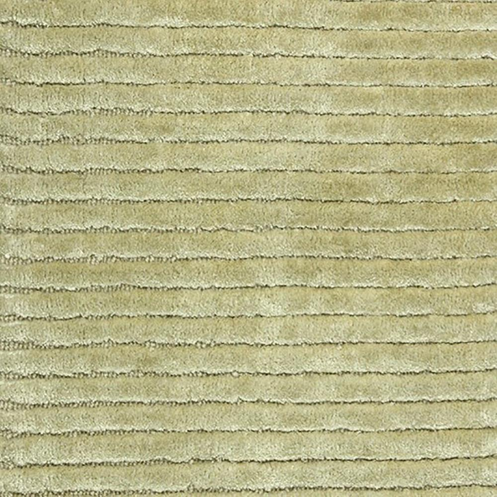 Cashmere Wool-Silk Rug Sand 160x230cm-Wool Silk Rug-Rugs 4 Less