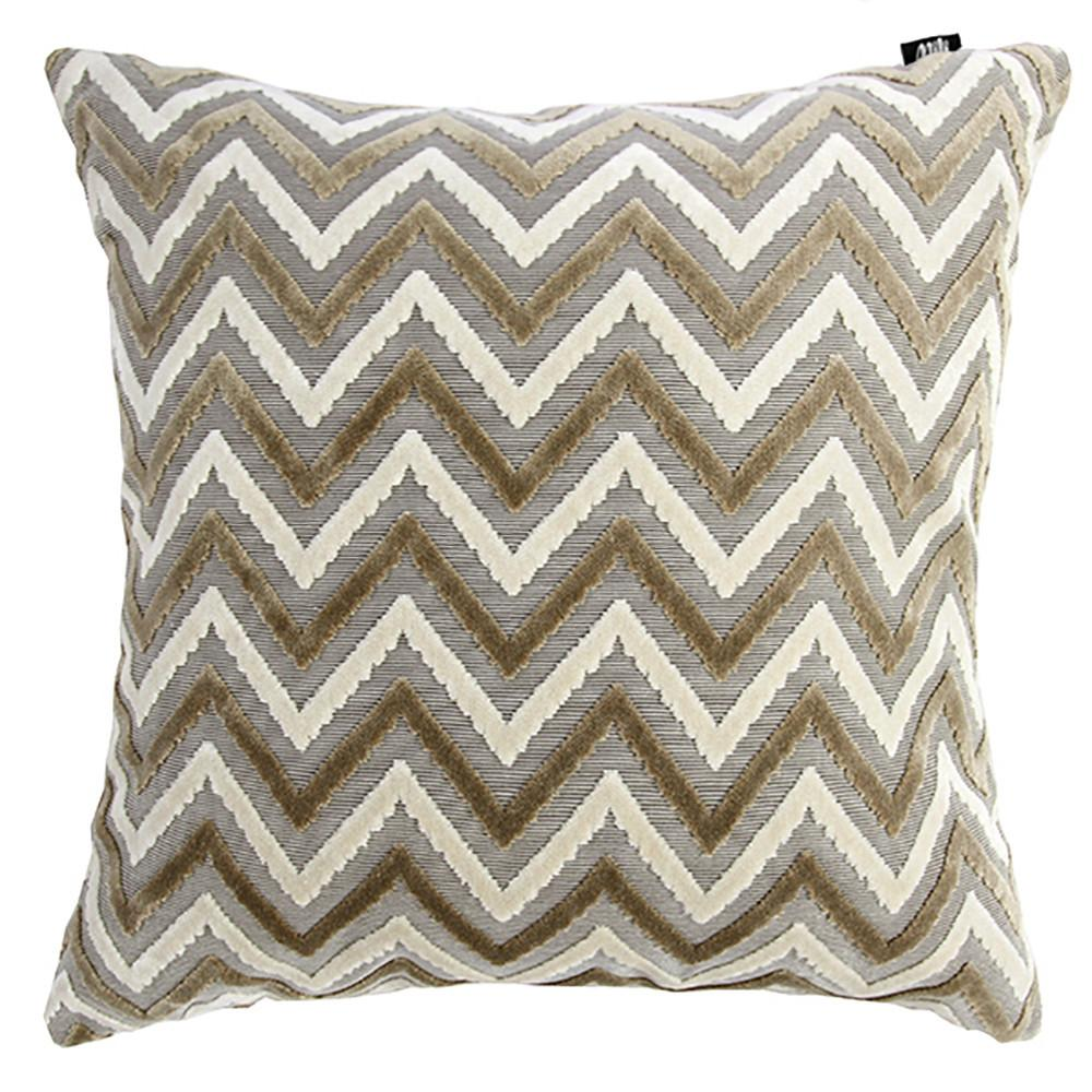 Chromia Cushion VF_0572A-2-Cushion-Rugs 4 Less