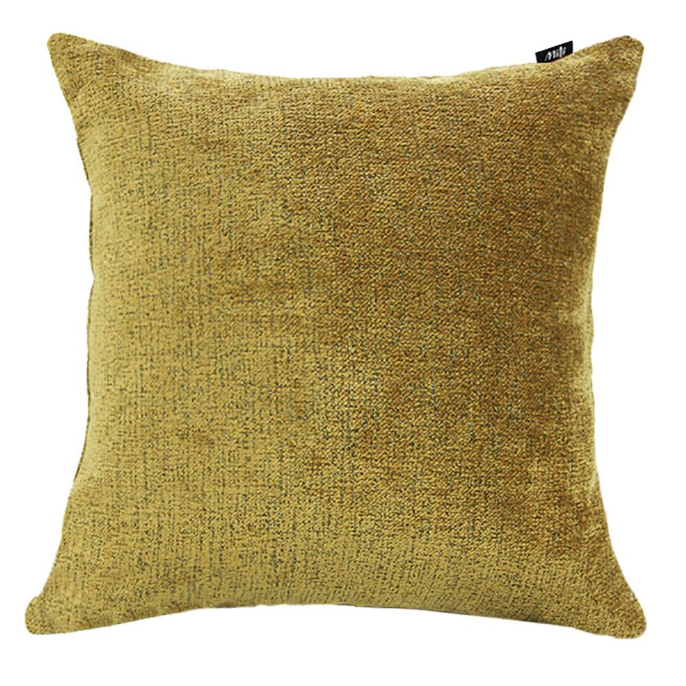 Croatia Cushion F9147-5-Cushion-Rugs 4 Less