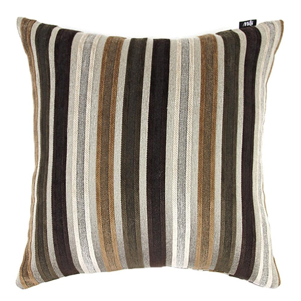 Croatia Cushion F9146-4-Cushion-Rugs 4 Less