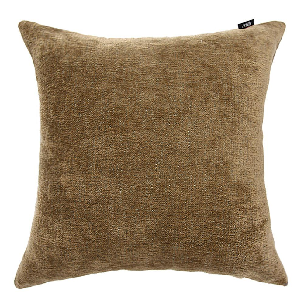 Croatia Cushion F9147-4-Cushion-Rugs 4 Less