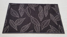 DM20 Ozzie Large Door Mat Grey 57cm x 95cm