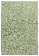 Drylon Large Bath Mat Papyrus Green-Large Bath Mat-Rugs 4 Less