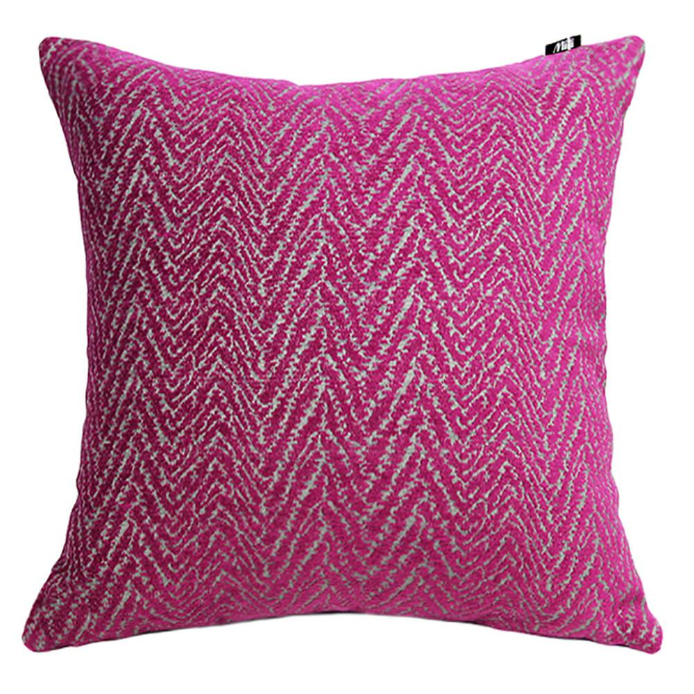 Garrick Cushion 17-Cushion-Rugs 4 Less
