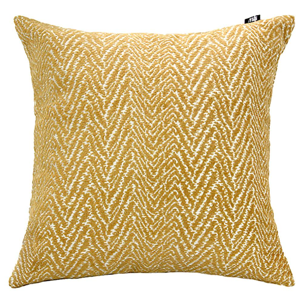 Garrick Cushion 25-Cushion-Rugs 4 Less