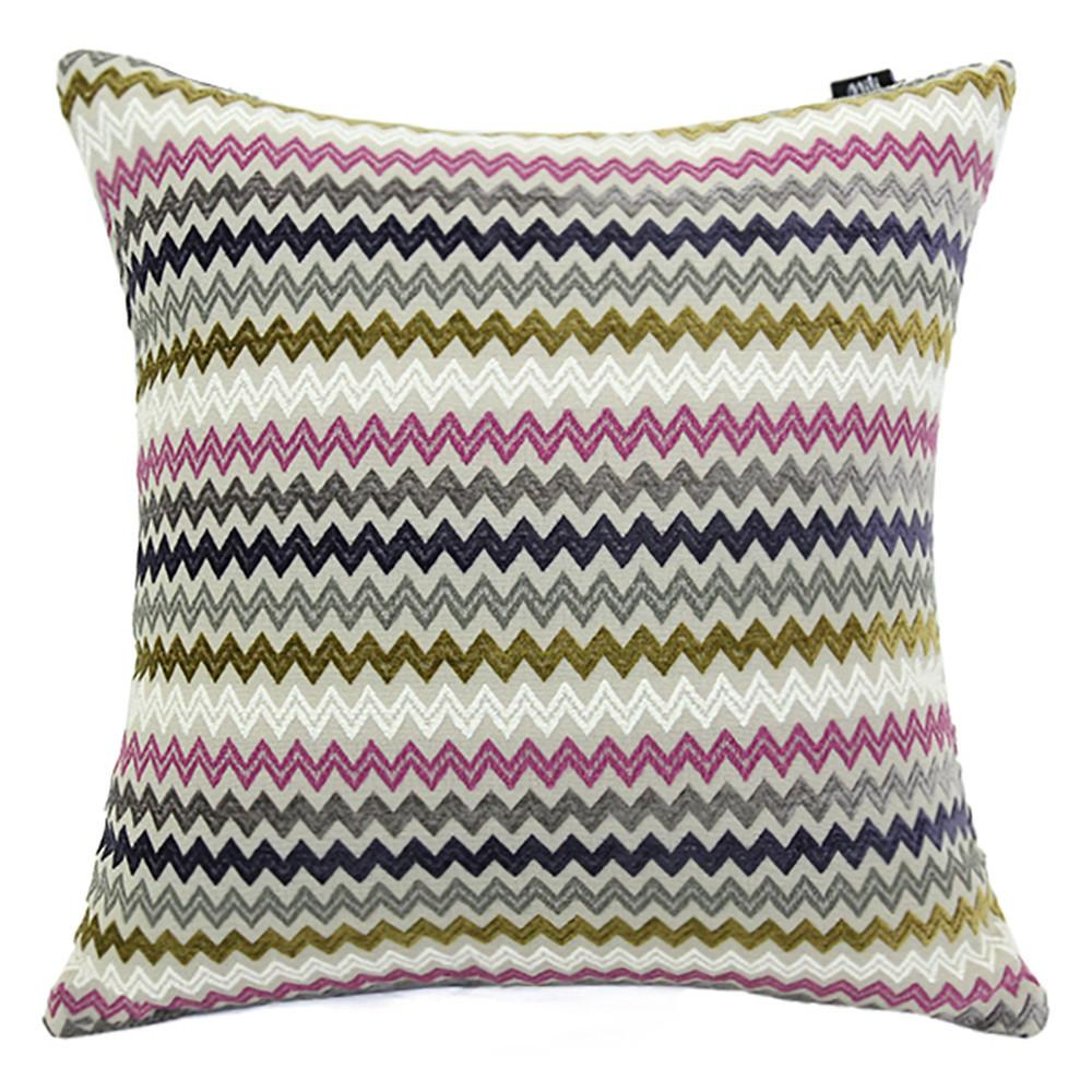 Graffiti Cushion 3-Cushion-Rugs 4 Less