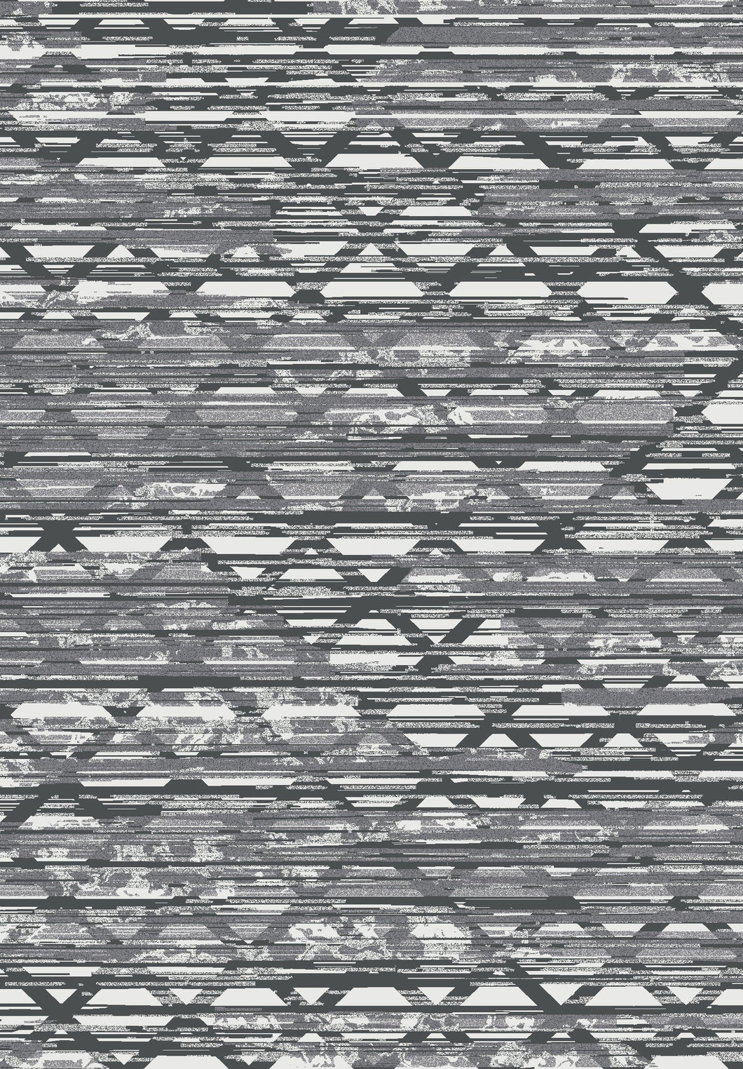 Metro 400 Large Rug in Grey Colour | Cheap Large Rug Brisbane