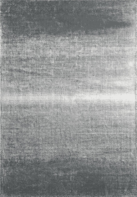 Metro 600 Small Rug in Grey Colour | Cheap Small Rug Brisbane