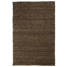 Morocco Jute Rug Brown 160x230cm-Jute Rug-Rugs 4 Less