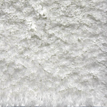 Drylon Bath Mat Arctic White-Bath Mat-Rugs 4 Less