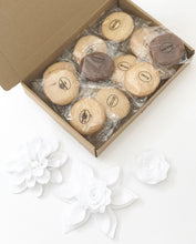 Sample pack - Lactation Cookies 20 cookies