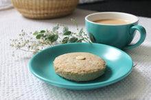White Chocolate & Macadamia Lactation cookies- 20 cookies