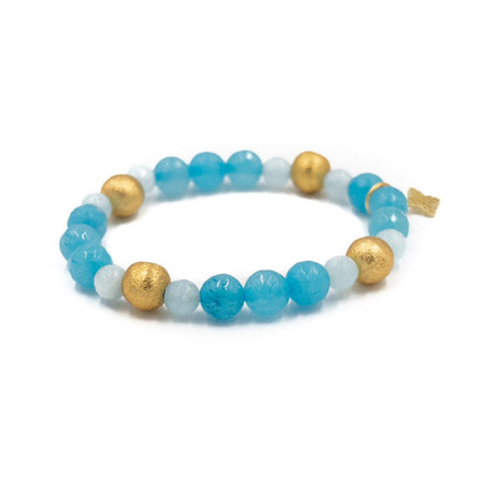 Blossom Bracelet, Watersound