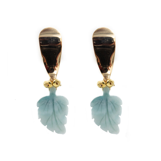 Fontaine Earring