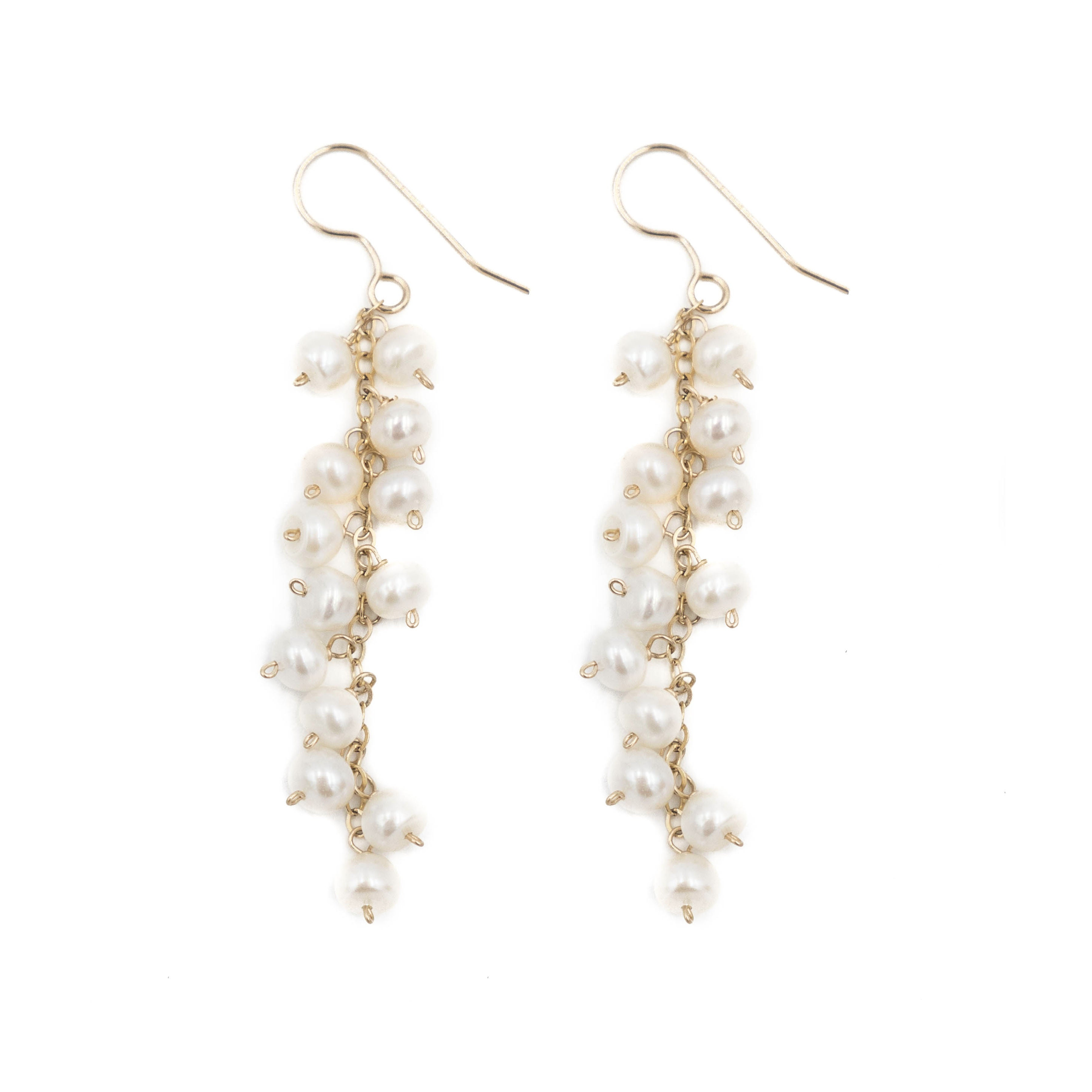 Patricia Earring