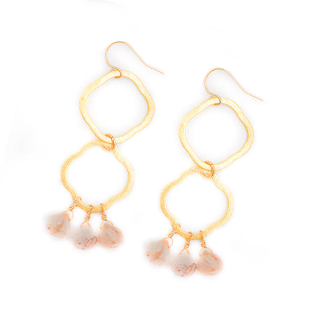 Stephanie Earring