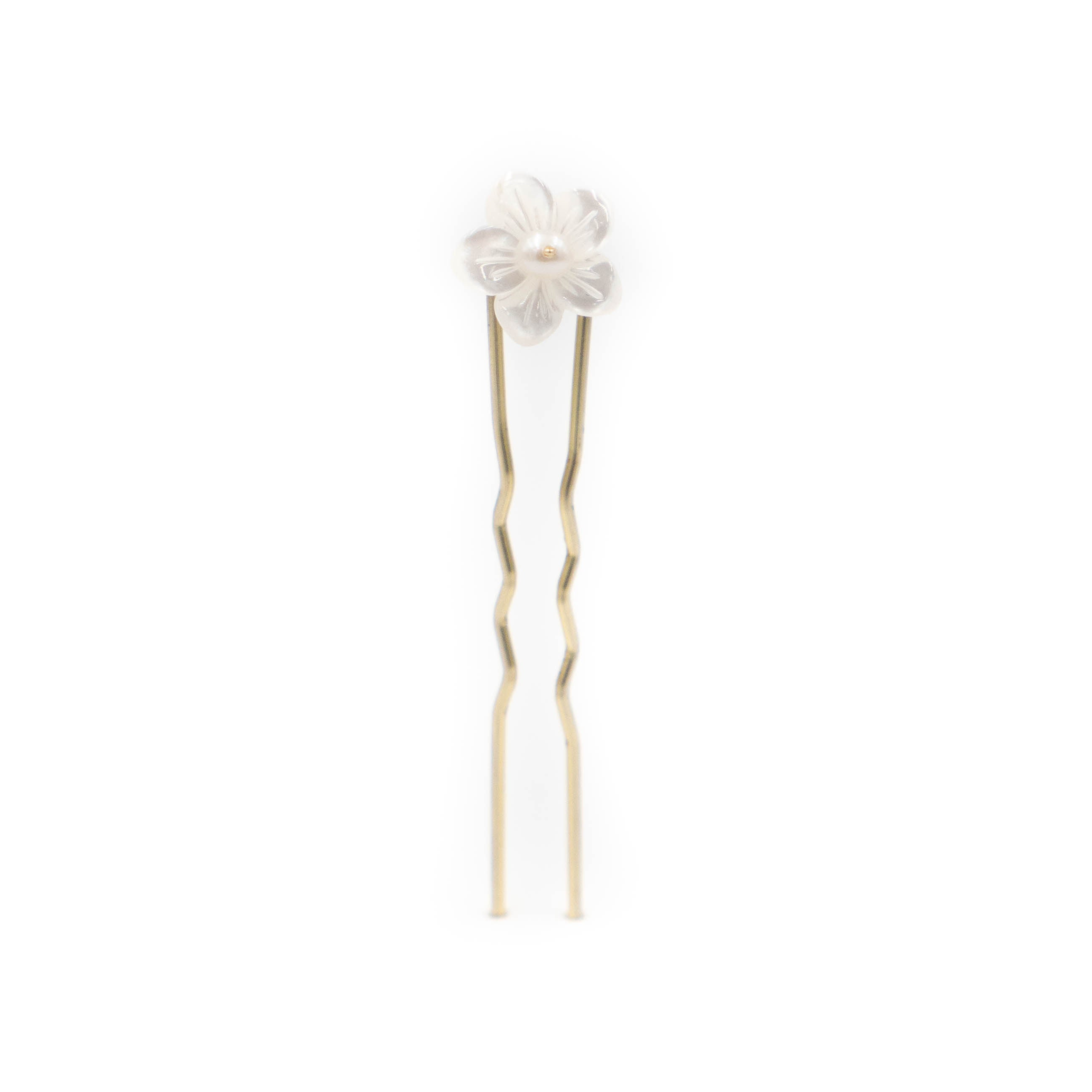 Emmaline Hair Pin Trio