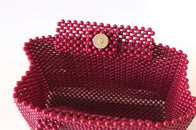 Katherine Handbag Mini, Mulberry