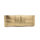 Juliette Bow Barrette, Gold