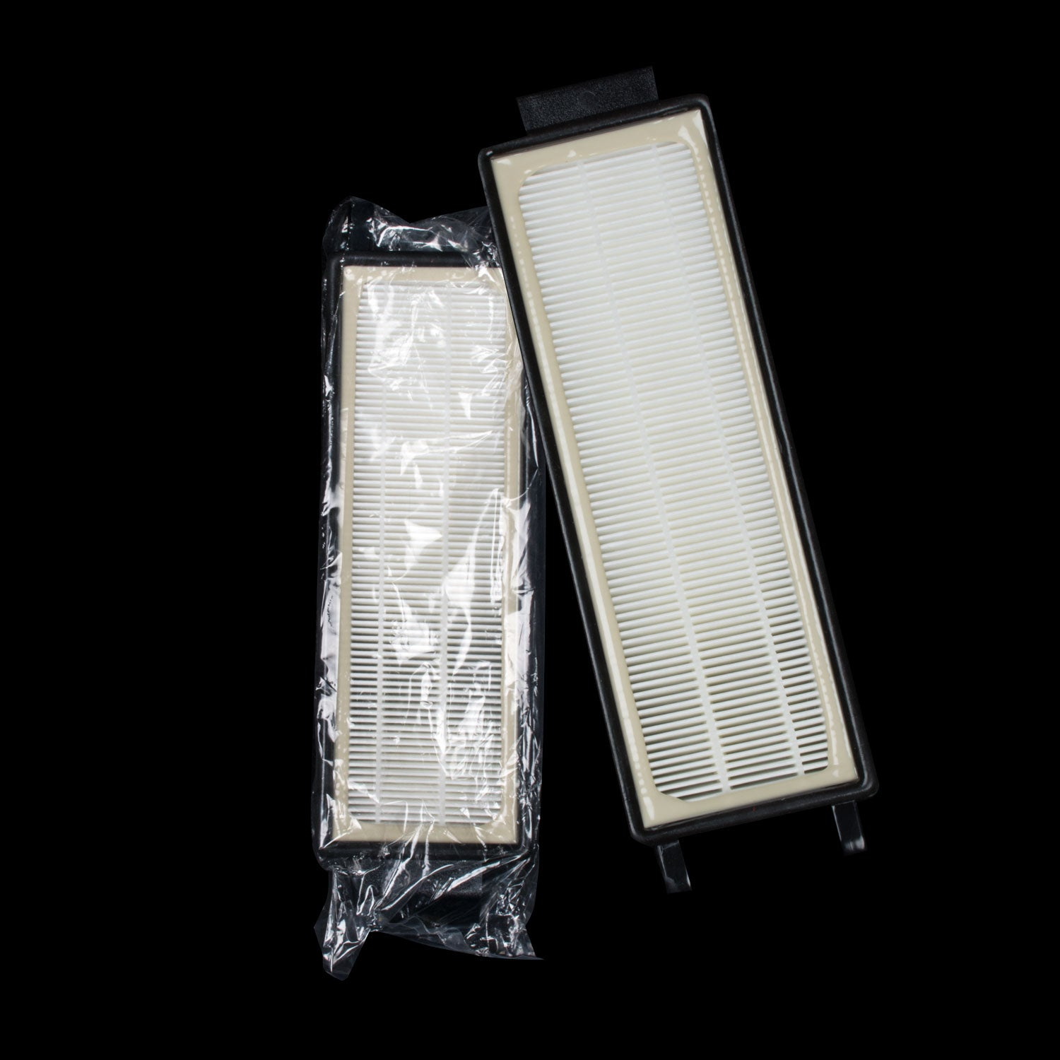 XSA61840 Sanitaire OEM HEPA Washable Exhuast Filter Type HF-5 for Commercial Upright Vacuum