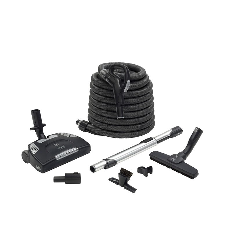 BEAM Alliance Q 35 ft Cleaning Set  # 012329A