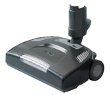 045056-Q100 Powerbrush with LED Headlight