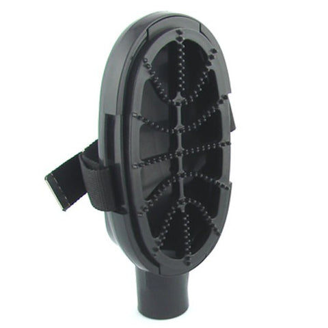 045901-Curry Comb Pet Brush Vacuum Attachment