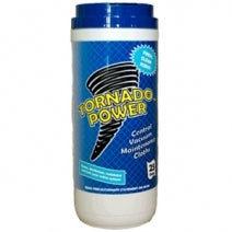 Tornado Power Central Vacuum Maintenance Cloths-095120