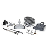 BEAM ProPath Electric Cleaning Set for Ultra Plush Carpets Item # 099696