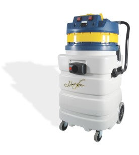 Johnny Vac Wet/Dry Vacuum- JV420HD