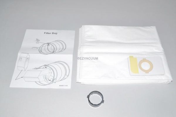 BEAM Bag Kit