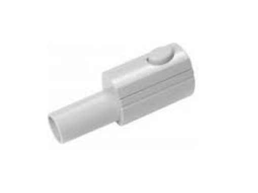 045275 - BEAM Alliance Oval to Round Adapter