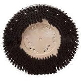 "Sanitaire 13"" Poly Brush-62043"