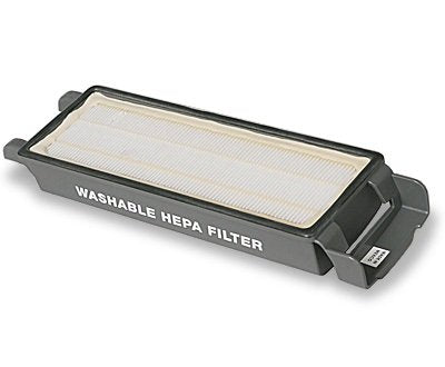 Sanitaire Washable Hepa Filter- 68910