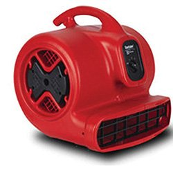 Sanitaire High Velocity Air Mover-SC6053A