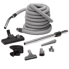 060268 -30' Standard Hard Floor Cleaning Set
