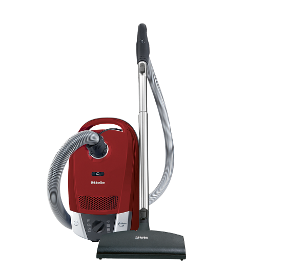 Miele Compact C2 Cat & Dog