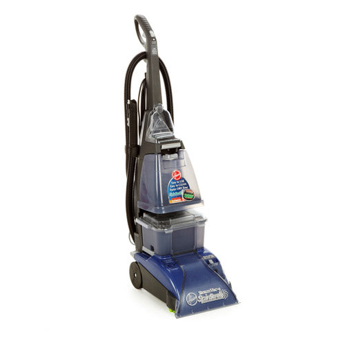 Hoover SteamVac Pet Complete Carpet Cleaner with Clean Surge-VAC5915