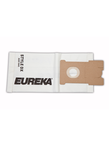 Eureka DX Portable Vacuum Bag- 61525