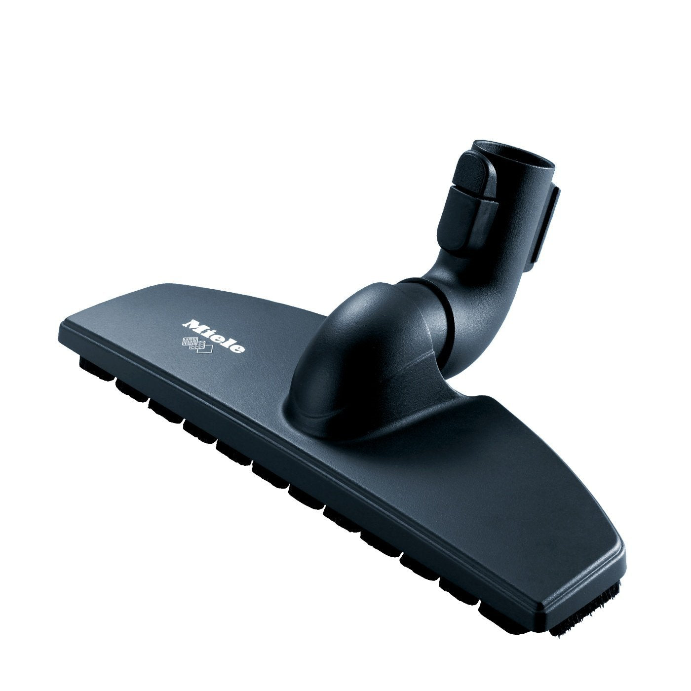Miele SBB 300 Smooth Floor Brush