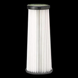 FX155 ROYAL HEPA Filter F1 Item # 65801