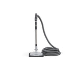 BEAM ProPath Electric Cleaning Set for Ultra Plush Carpets Item # 099695