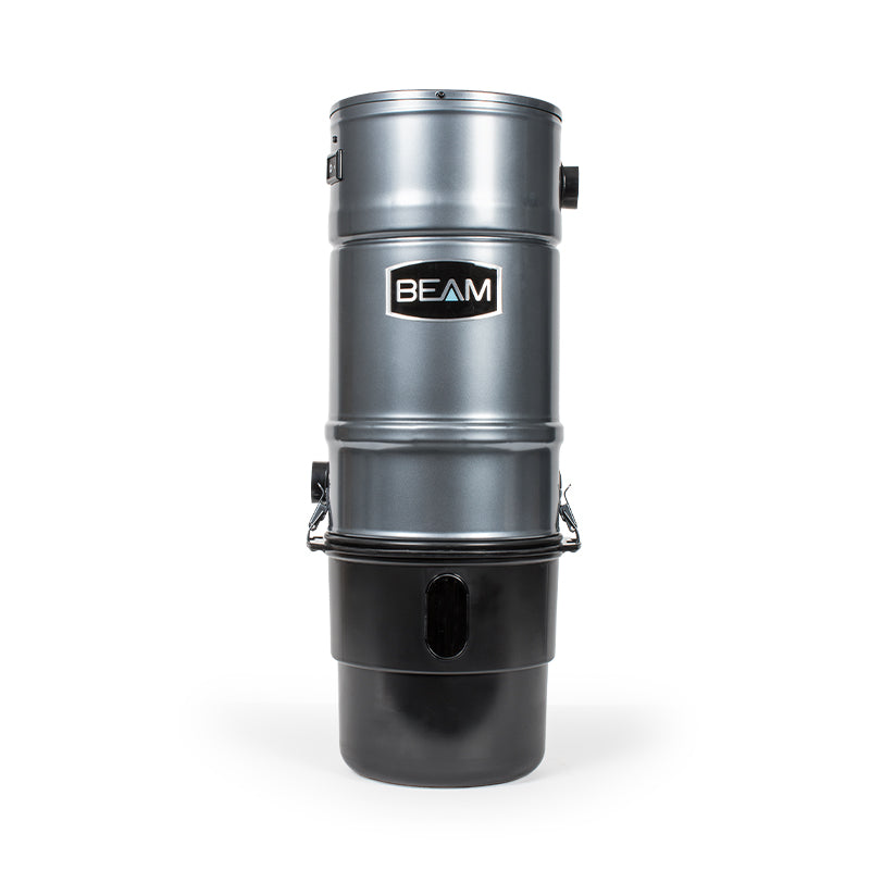 BEAM CLASSIC SERIES 200 CENTRAL VACUUM UNIT Part # 000318