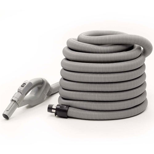 050814 -Beam 30' 3 Position SUMO Style Central Vacuum Hose